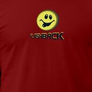 Nolimits Berlin Shirts Bedrucken T Shirt Druck Bedrucken
