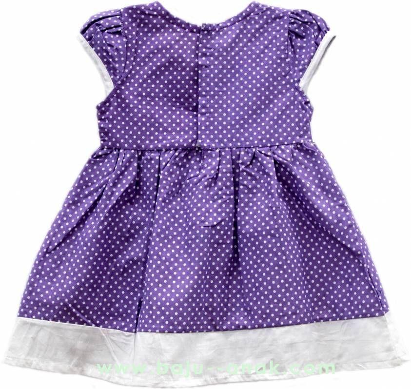 warna baju anak yang pas sesuai karakter memiliki banyak ragam anda bisa memilih baju