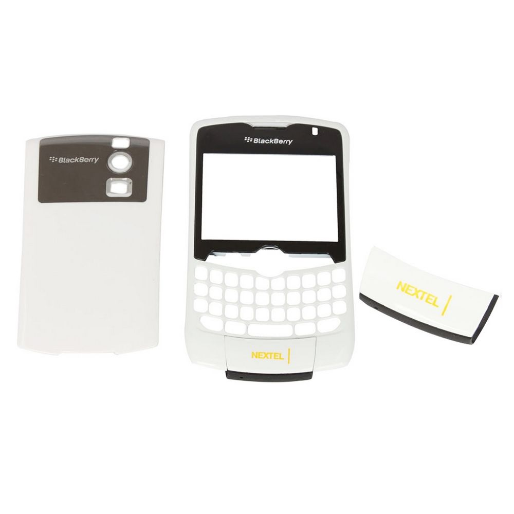 This is a new full housing and keypad for blackberry 8350 this is a new full housing and keypad for blackberry 8350 replacement part it comes fandeluxe Choice Image