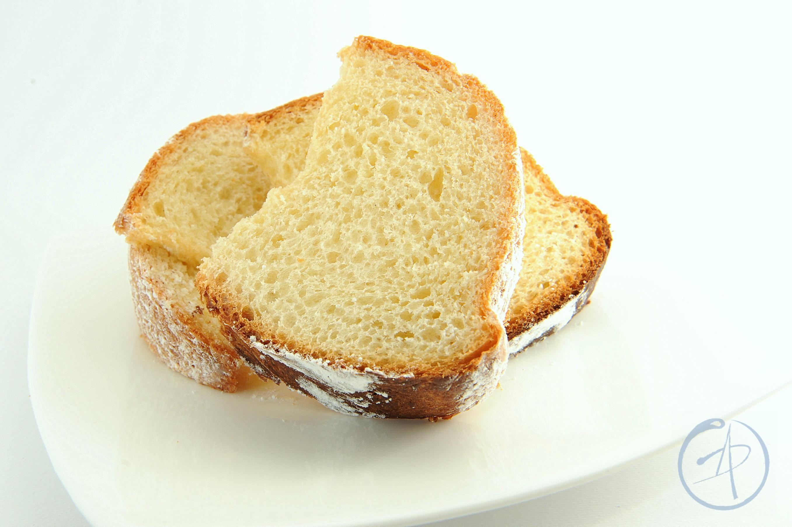 Cake Shop In Italian Translation