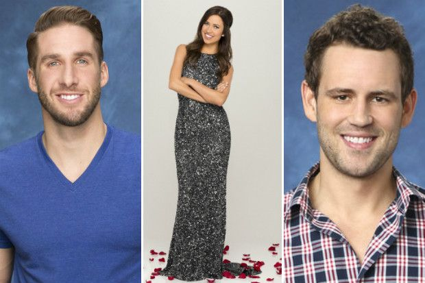 The Bachelorette Final Two Pros And Cons Of Nick And Shawn