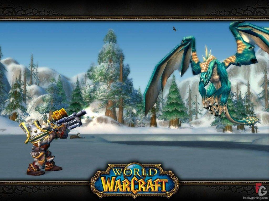 World Of Warcraft Kikiyo Draenor World Of Warcraft Free Photo Gallery Fantasy Art