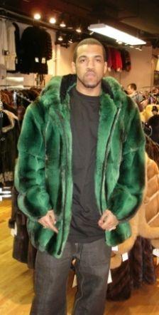 Back To Search Resultsmen's Clothing Artificial Fur Coat 2019 Winter Mens Faux Fur Coats Jackets Parka Windbreaker Two Ways Wear Plus Size Long Fur Overcoat S71 Jackets