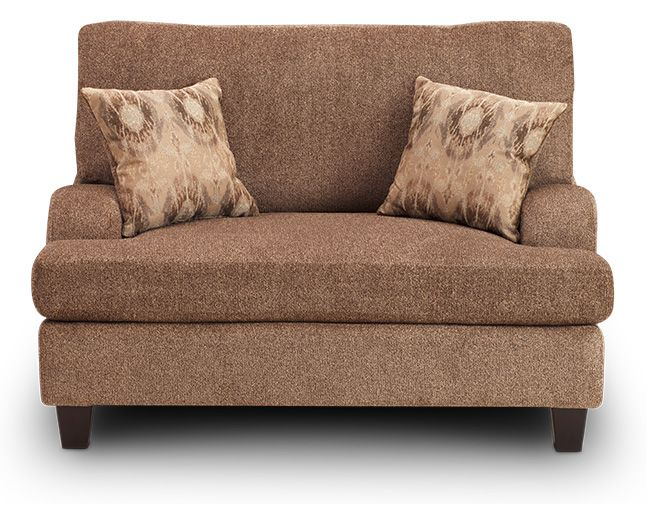 Orion Chair Sofa Mart For The Basement Oversized Chair Living