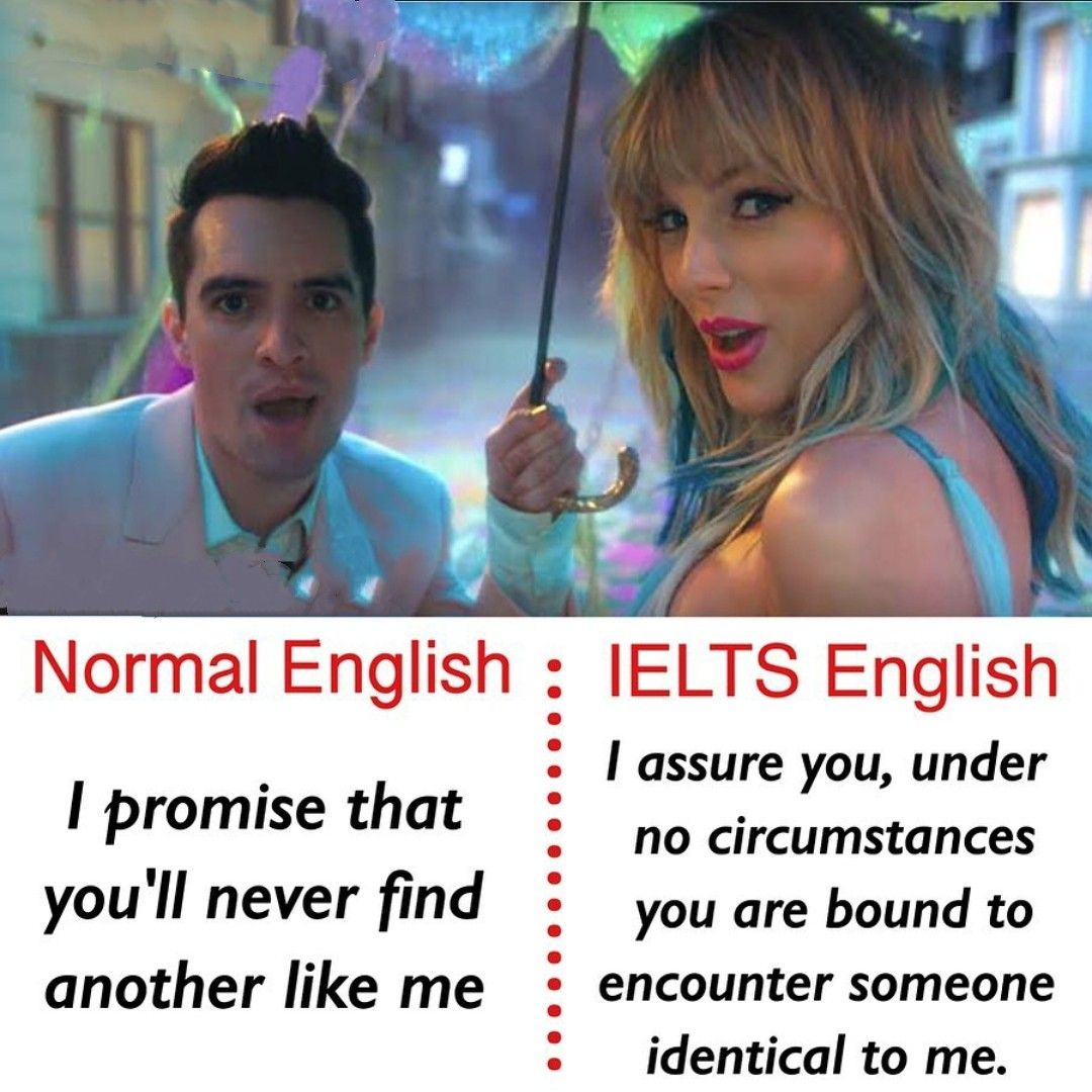 Pin By Mmk Meenu Maria Kurian On Ok Vs Ielts In 2020 Fun Quotes Funny Really Funny Memes Interesting English Words