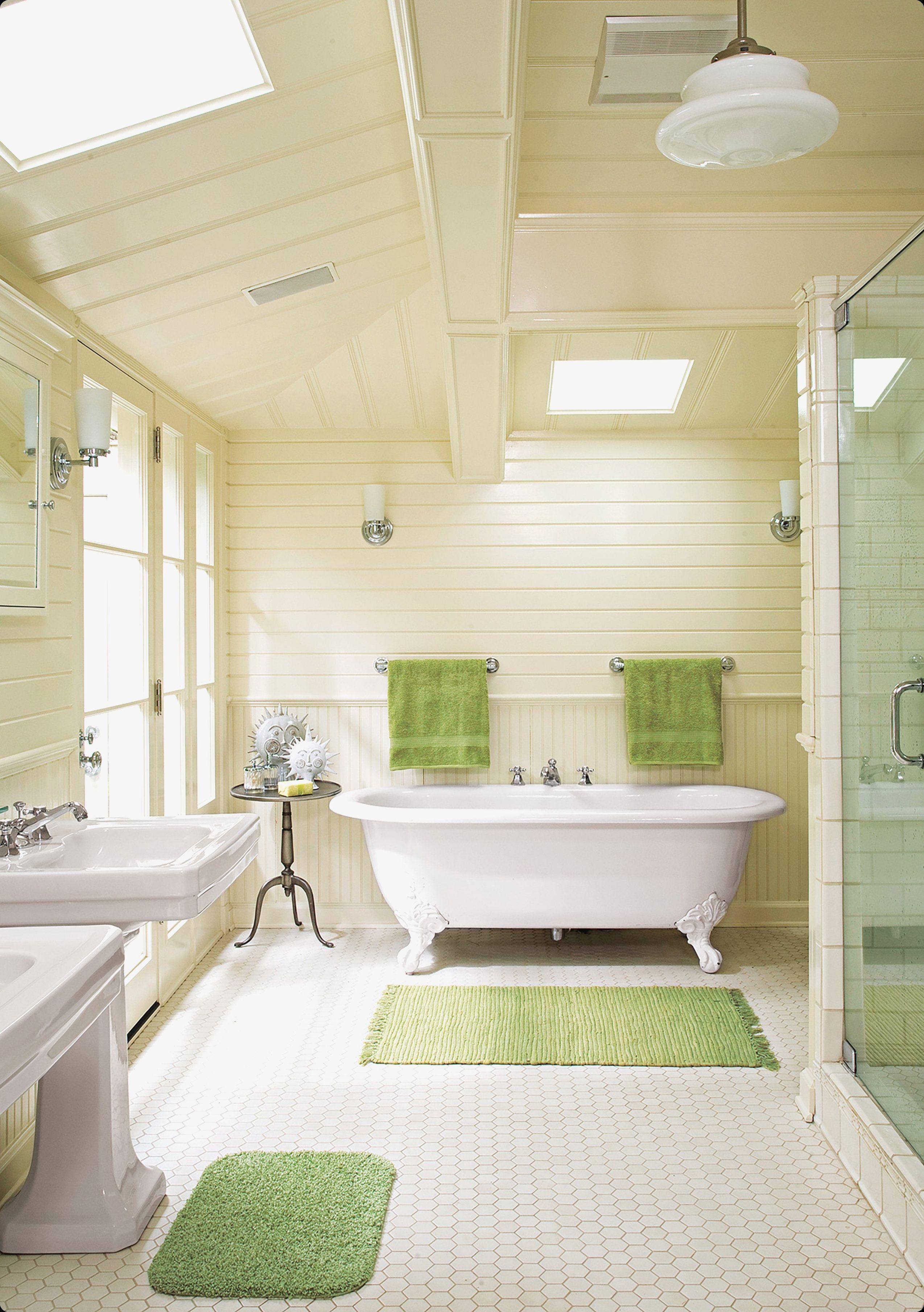 home remodeling software #kitchendesigner | Bath remodel ...