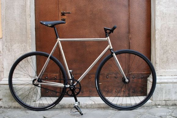 ucycles-bicycles-hand-made-in-italy-gessato