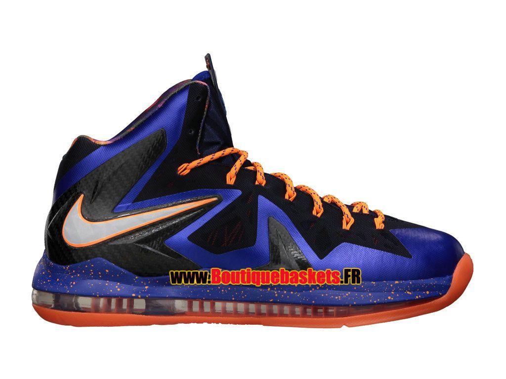 Nike LeBron Max (Lebron James) - Chaussures Baskets Pour Homme - nike  lebron,nike lebron max,nike pas cher,chaussures nike,nike lebron(lebron  james) homme 4a9ac26b1d2f