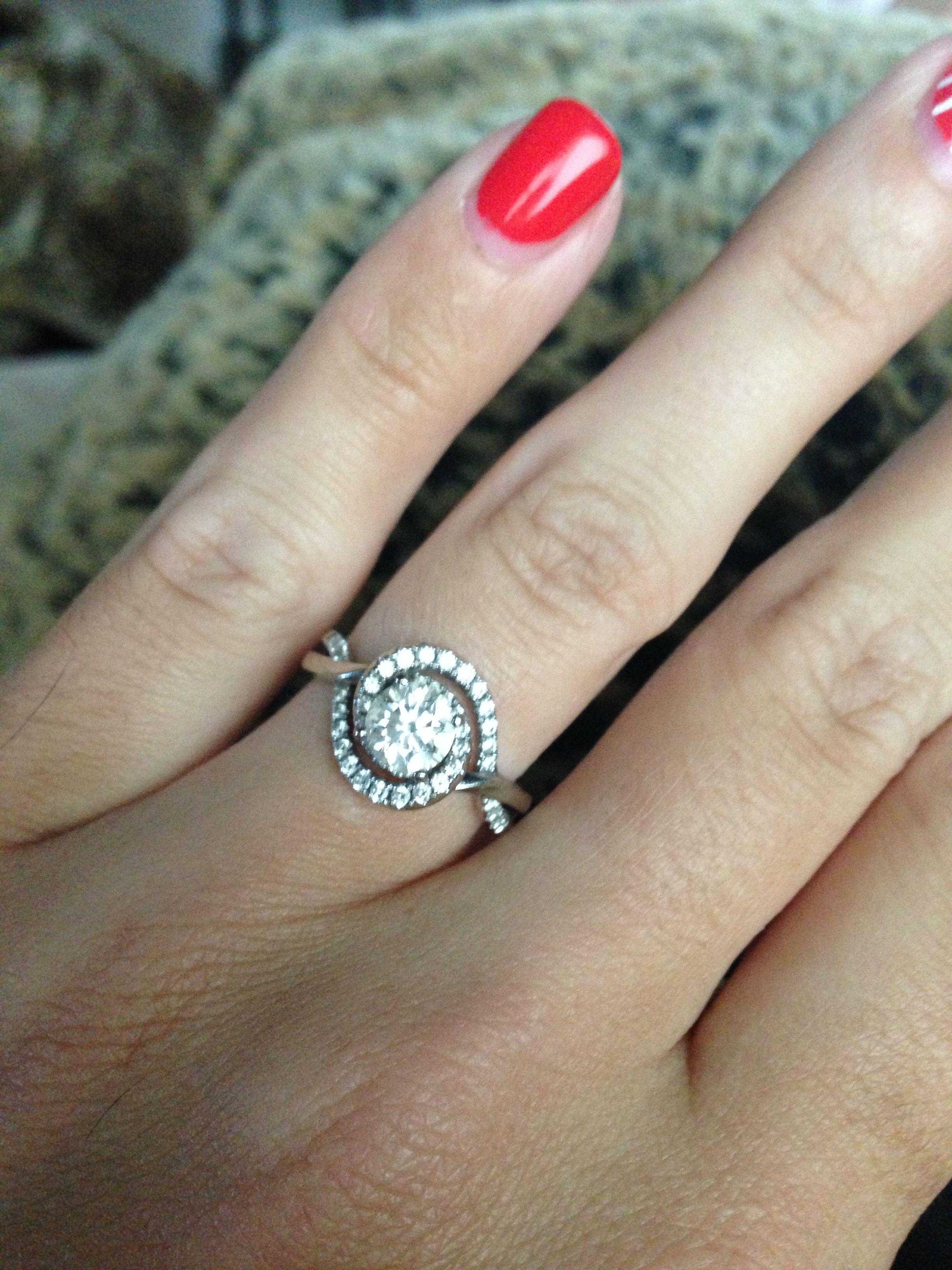 Bling bling. Wedding ring. Bling wedding, Wedding ring