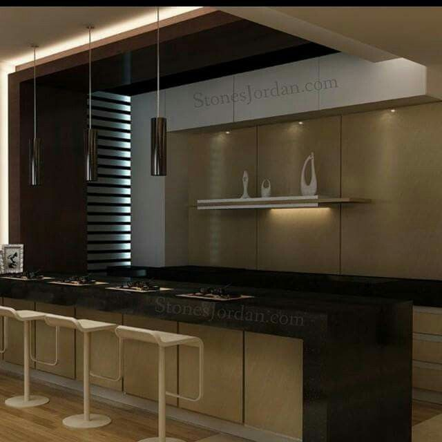 Pin by Rajaa Kmail on kitchen Pinterest - ernestomeda barrique