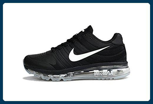Nike Air Max 2017 women (USA 6.5) (UK 4) (EU 37) (23.5 CM