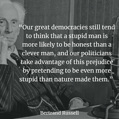 Bertrand Russell Best Quotes Stupid Quotes Image Quotes Inspirational Quotes