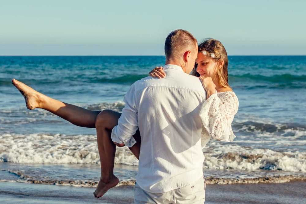 Plan to offer a Beautiful experience, Romantic honeymoon packages often include breathtaking settings near aquamarine beaches, flawless islands, mountains, and architectural wonders.Here's a list of Top Most Romantic Beach Honeymoon Destinations in the World. Book now your Honeymoon package with 100 Percent Travels.