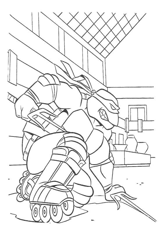 Coloringkidz Com Horse Coloring Pages Coloring Pages Horse Coloring