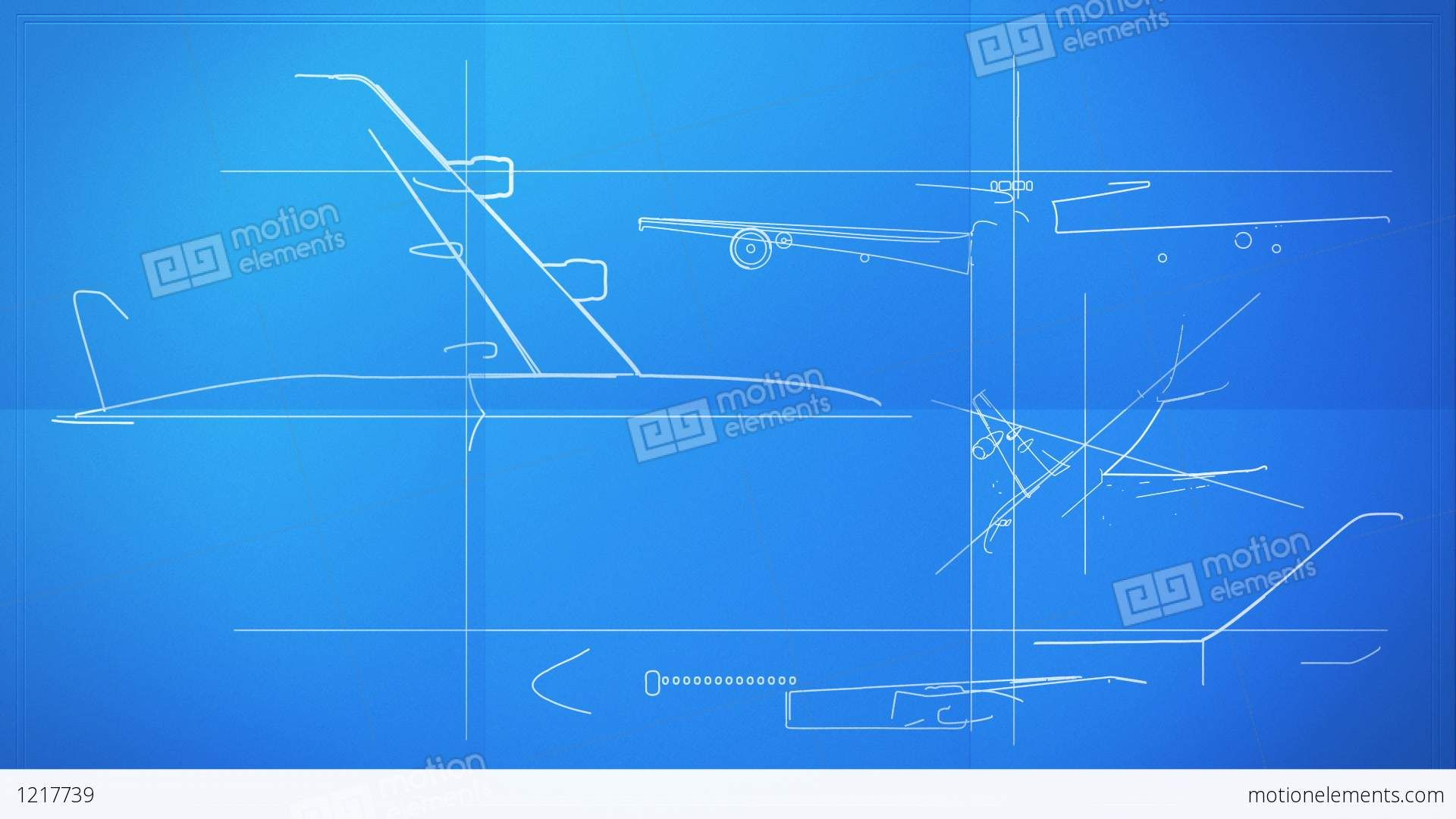 Pics For gt; Aerospace Engineering Blueprint