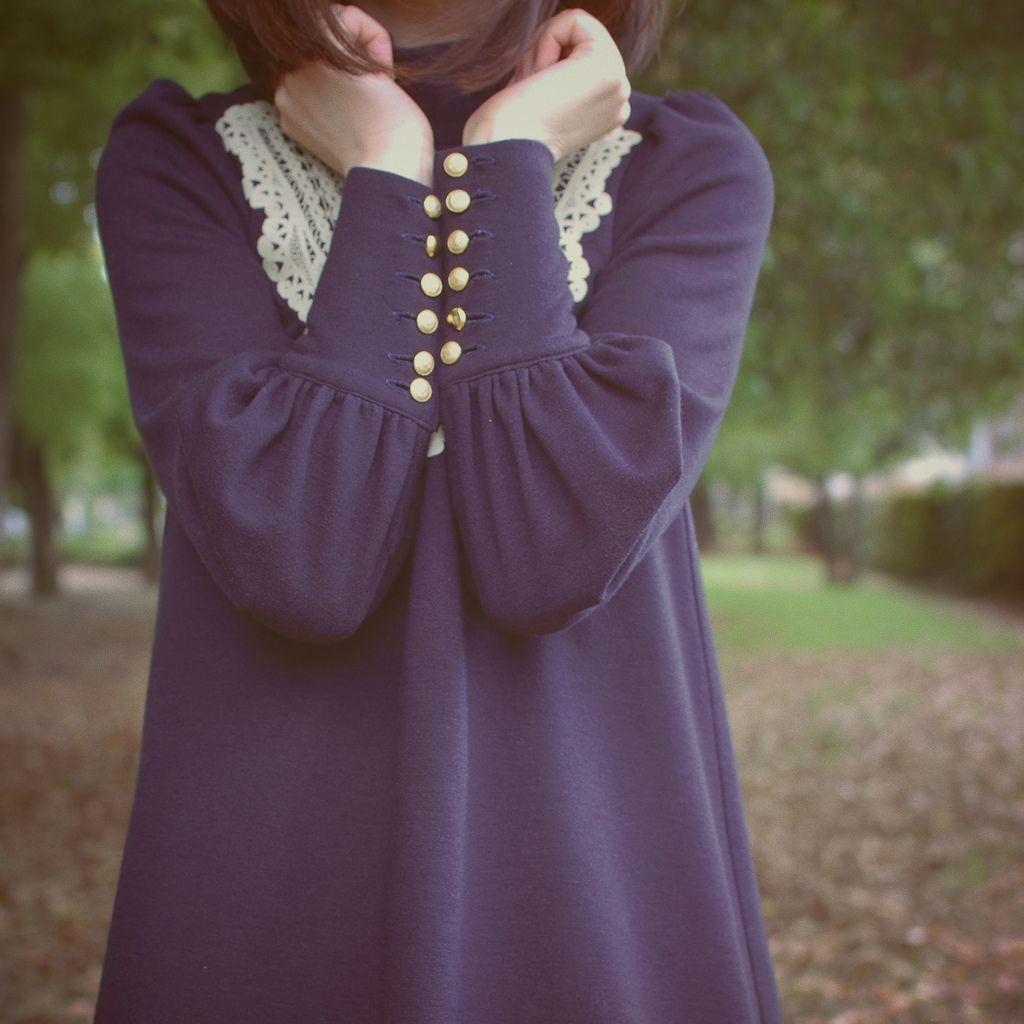 Lovely | Style | Pinterest | Moda vintage, Blusas y Vestiditos