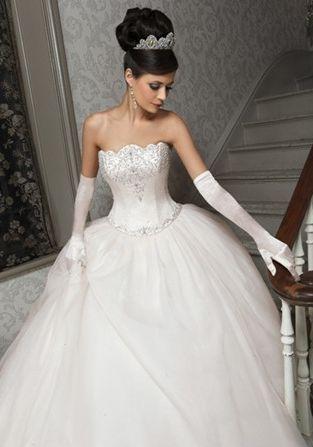 Princess Style Wedding Dresses Characteristics Wedding Sunny - Wedding Dresses Princess Style