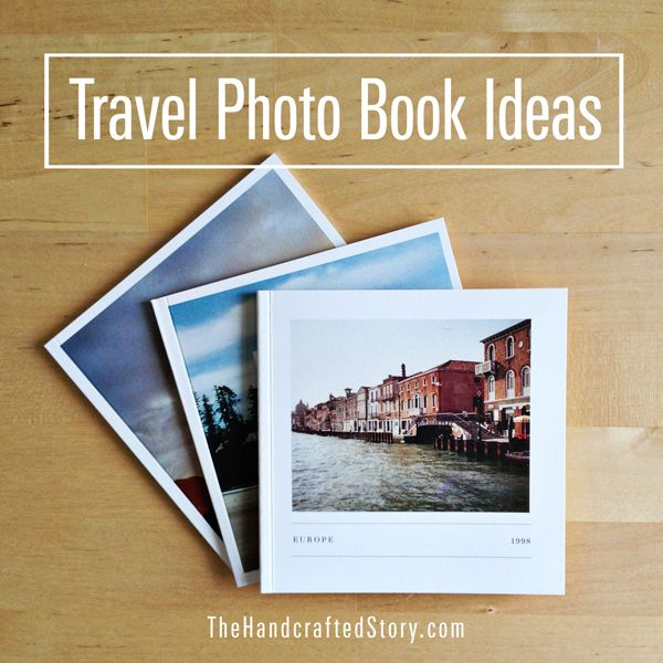 Travel Photo Book Ideas Travel Book Layout Shutterfly Photo Book Travel Photo Album