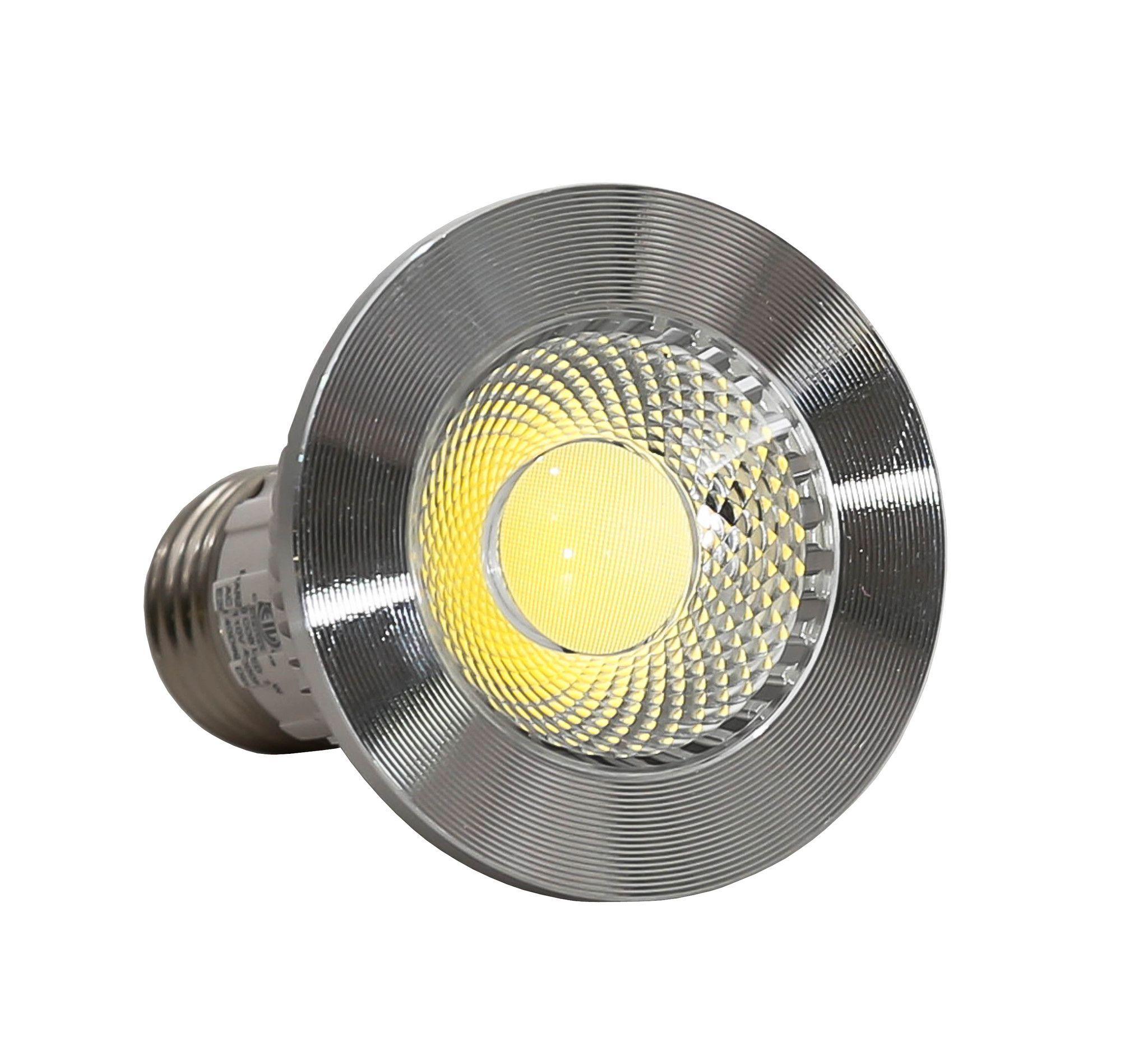 ac3c9e01d92a0368b856a716c72a3288 Stilvolle Led Lampen 20 Watt Dekorationen