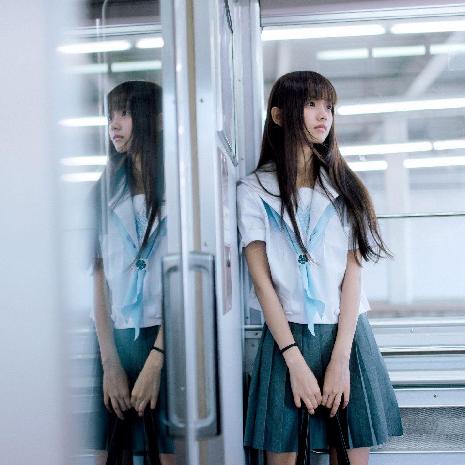 클로스 일본어 관 netease는 사진으로 사랑 の 라인 측 girls