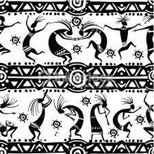 bildergebnis für afrika muster | afrikanische muster, tanzende figuren, musterkunst