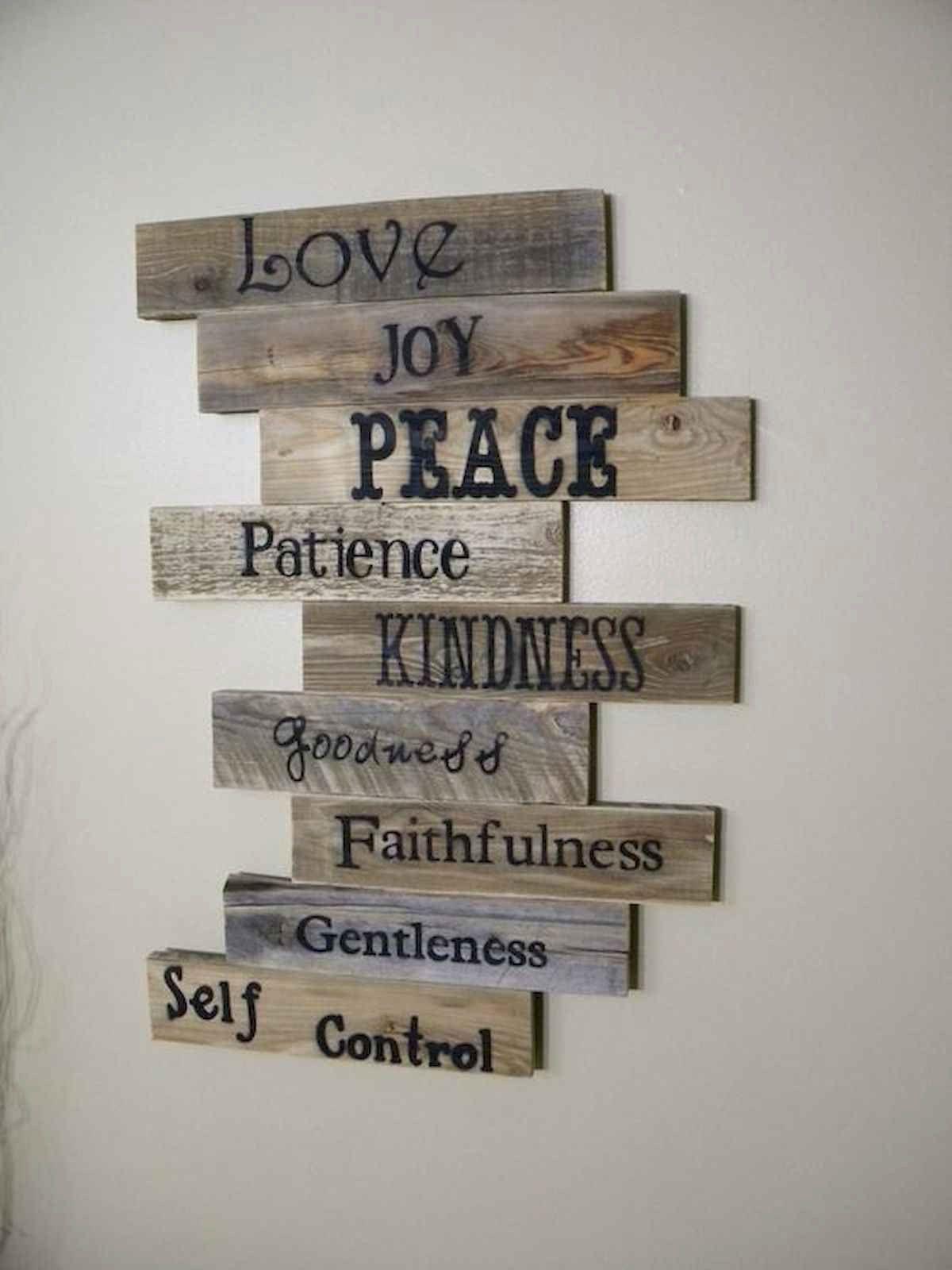 Favorite Easy Diy Pallet Wall Art Ideas Frugal Living Diy Pallet Wall Art Pallet Wall Art Diy Pallet Wall