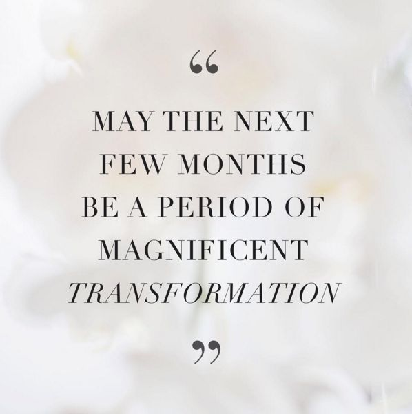 Transformation Quotes changinglives | Inspirational Beanstalk | Quotes, Transformation  Transformation Quotes