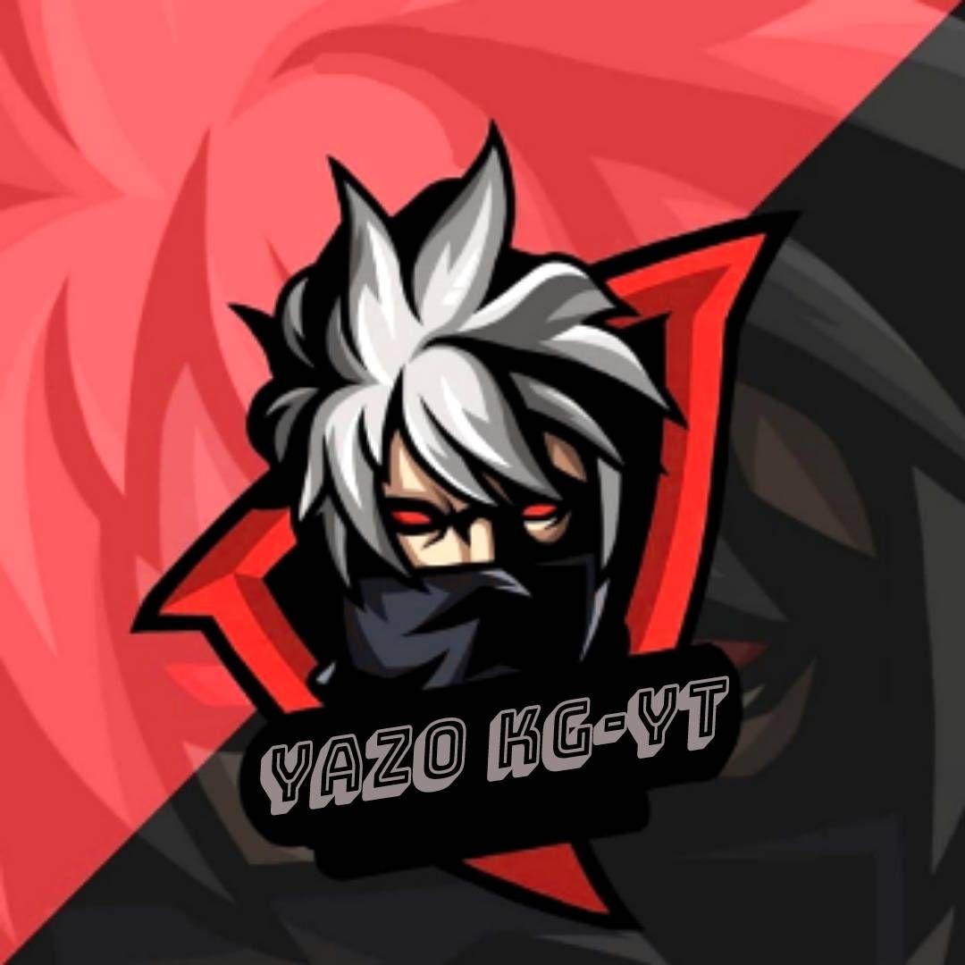 Lago Free Fire Joker Hd Wallpaper Logo Design Art Game Logo