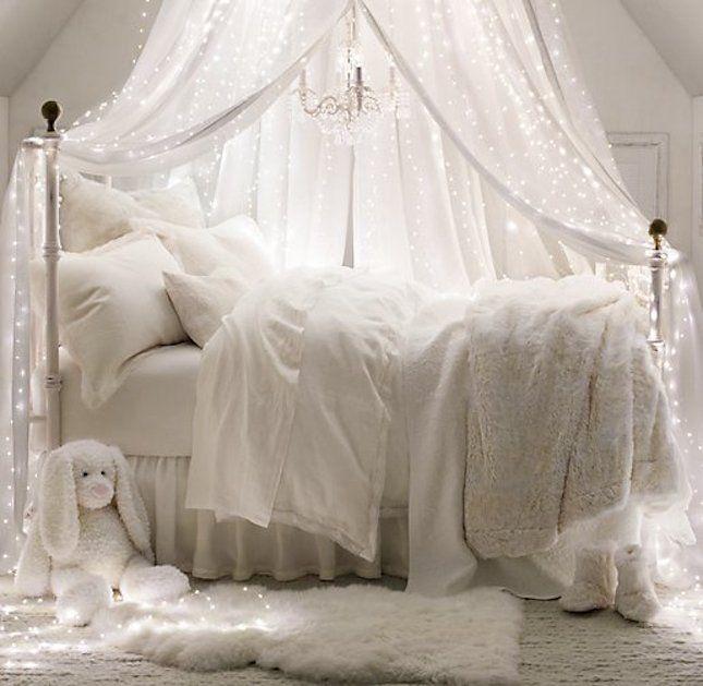 Bon Little Princess Bed, So Sweet