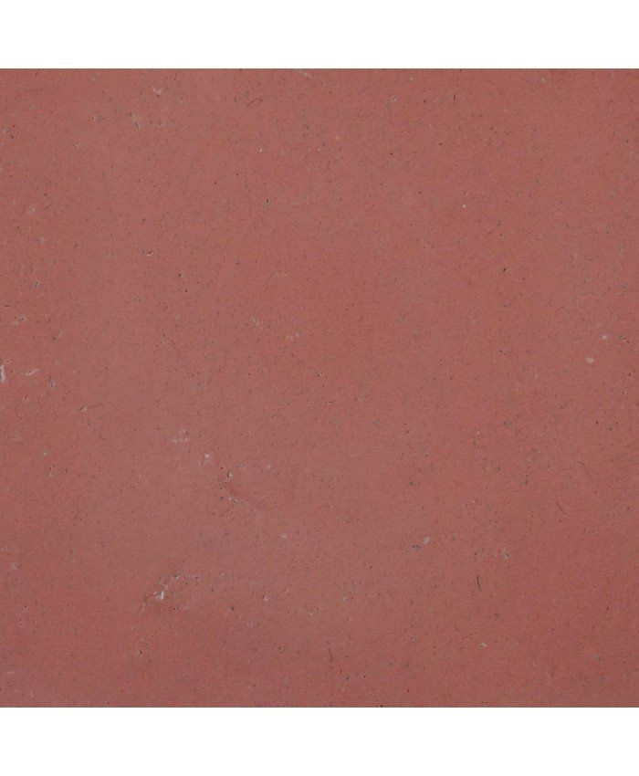 These simple but elegant single tone Salmon Pink tiles, are part ...