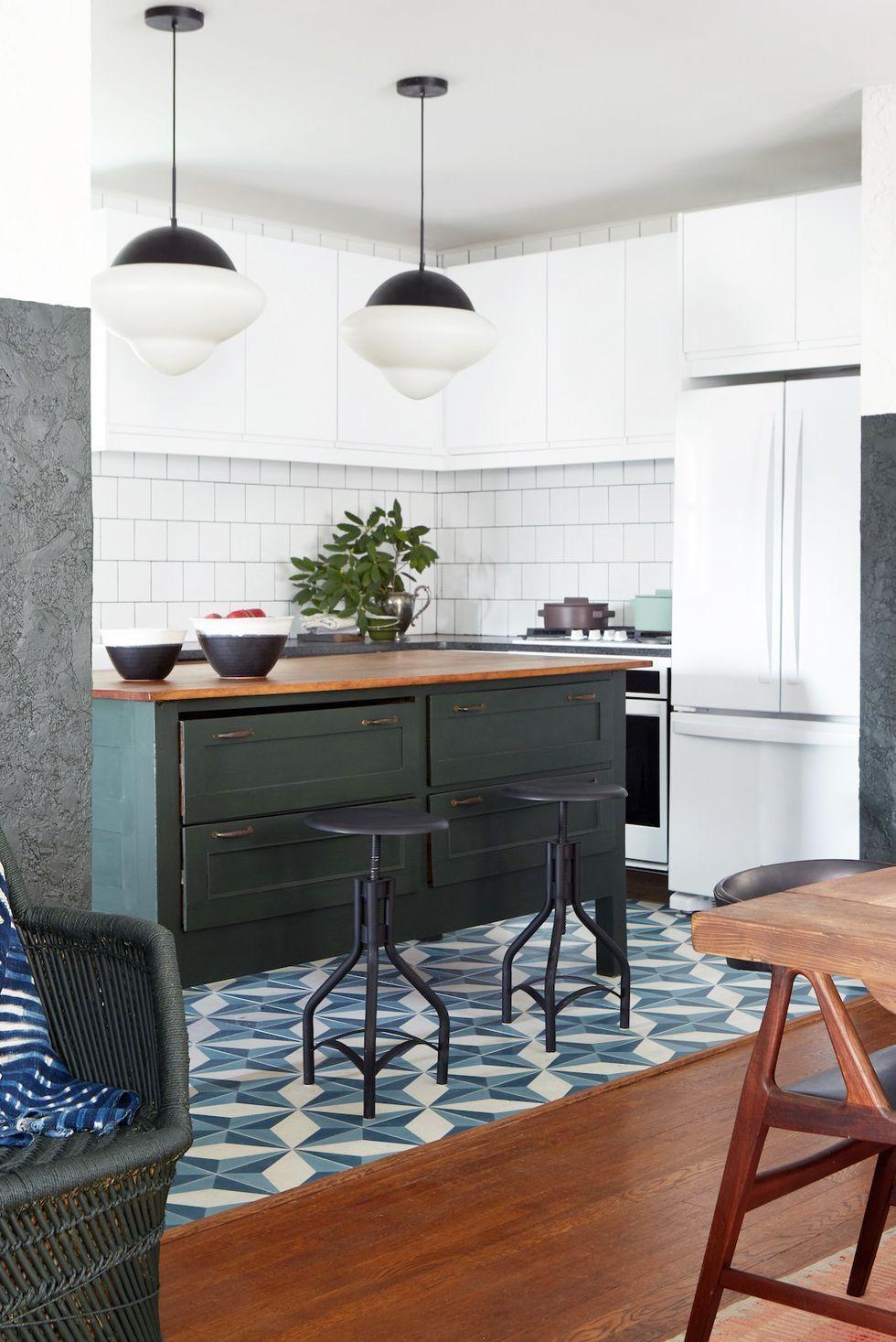 Game-Changing Kitchen Storage Ideas No Matter What Size ...