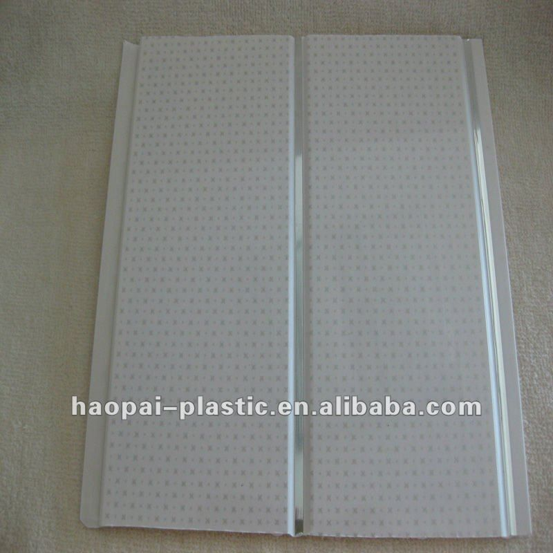 Mobile Home Ceiling Panel Mobile Home Makeover Ceiling
