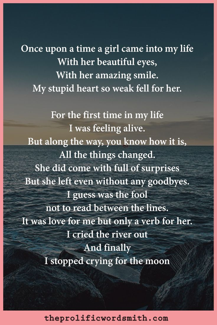 Pin on Most romantic miss you love poems and quotes