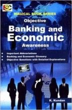 Offers2Go - #BANKING  , #ECONOMIC  #AWARENESS  , #StudyMaterial   ,  #offers2go  , #BankingExaminations  OBJECTIVE BANKING AND ECONOMIC AWARENESS http://offers2go.com/home/productinfo/1109