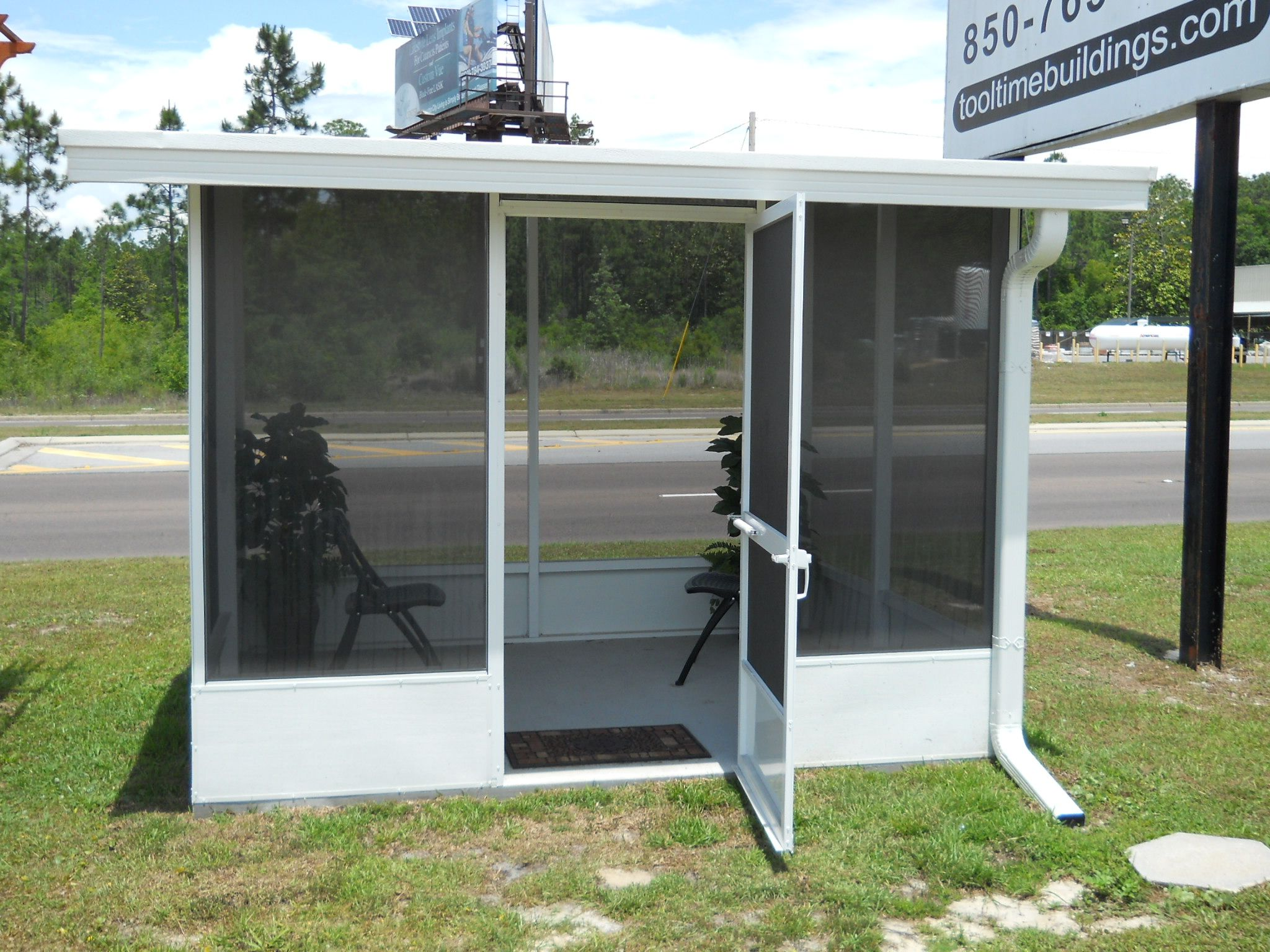 Portable Screen Room Google Search Portable Gazebo Screened Porch Patio Enclosures