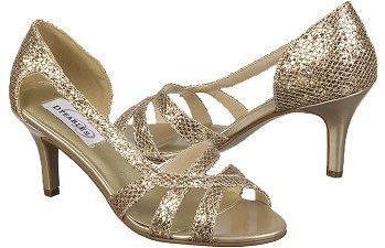 #Dyeables                 #Womens Dress             #Dyeables #Women's #Indie #Shoes #(Champagne)       Dyeables Women's Indie Shoes (Champagne)                                      http://www.seapai.com/product.aspx?PID=5882997