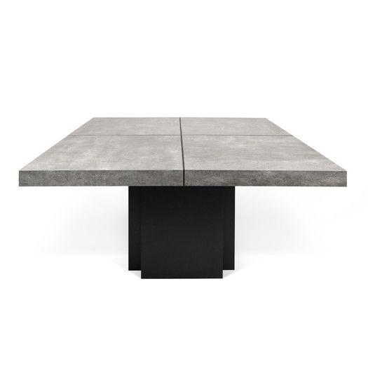Tema Dusk Dining Table