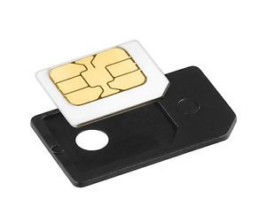Cell Phone Sim Cards For Sale Ebay Sim Card Adapter Sim Cards Sims