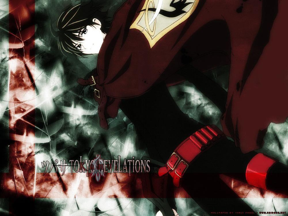 Anime screenshots Tsubasa Chronicle Wiki ツバサクロニクル, さくら