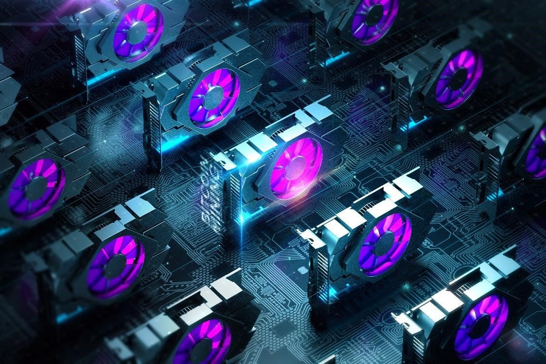 490 Cryptocurrency ideas in 2021 | cryptocurrency, blockchain technology,  virtual currency