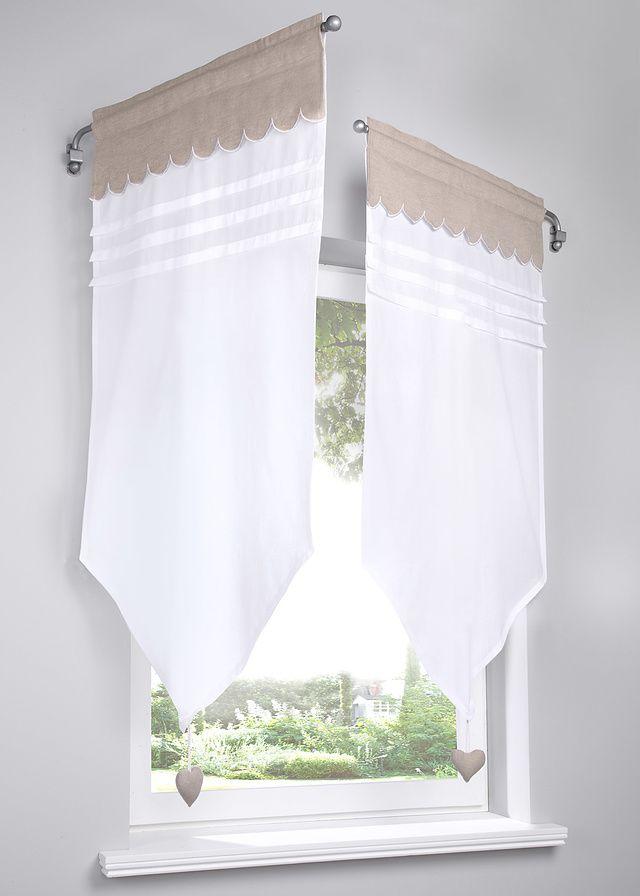curtain decor curtains