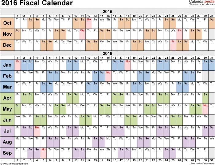 bi weekly payroll calendar 2018 papellenguasalacartaco calendar