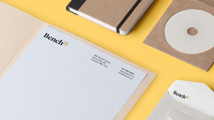 Roger Dario Design / on Design Work LIfe
