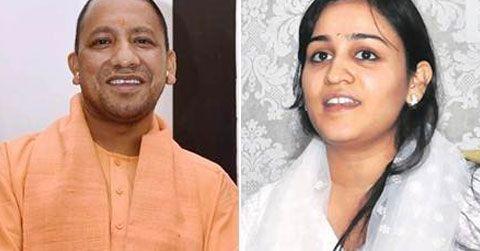 य ग ज ग र ज स ह द व द ह न ग न ह नह अपर ण य दव Up Khabar Up Hindi News Up News In Hindi न य ज इन ह न द Kahabr Up Uttar Pradesh News In Hindi Guest