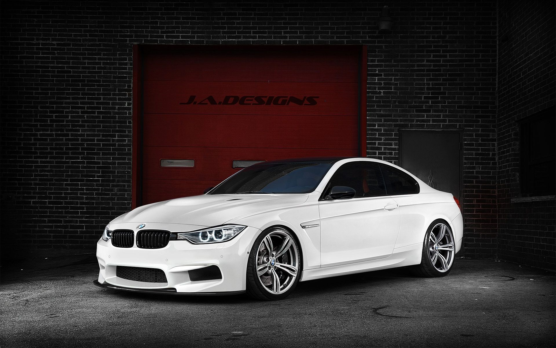 Bmw m4 coupe and convertible f82 and f83 for sale bmwm4 bmwm4forsale