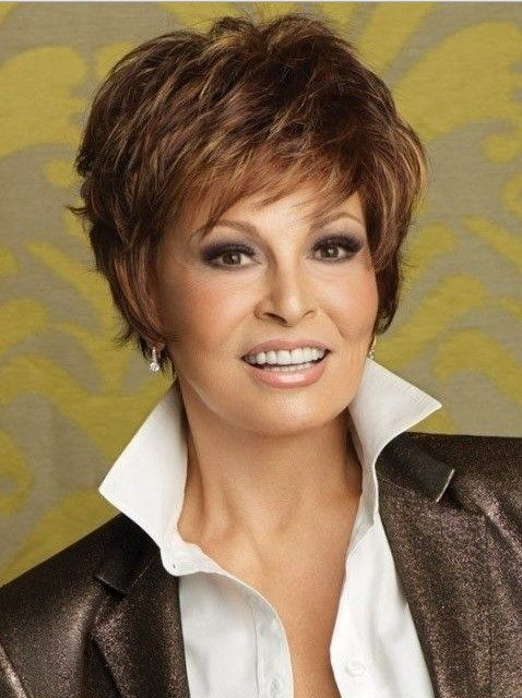 Shag Hairstyles Very Short Shaggy Hairstyles With Bangs