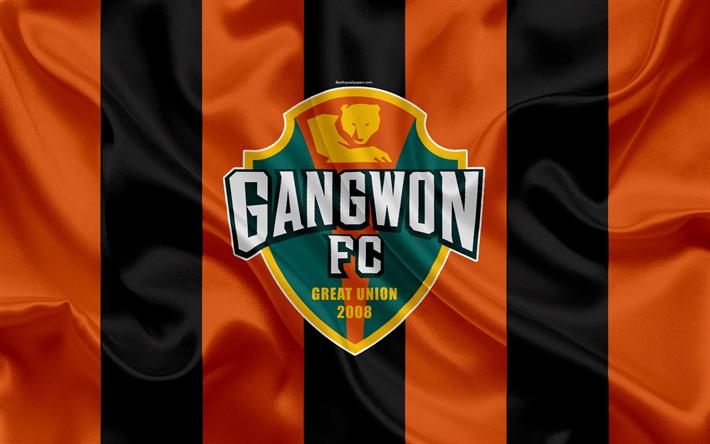 SГјdkorea K League