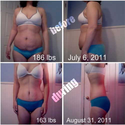 diet to lose 15 lbs in 2 months