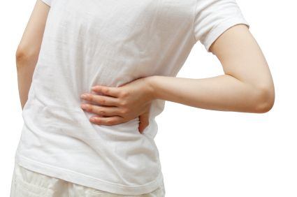 Home Remedies For Back Pain 12 Home Remedies for Back Pain | Back Pain Health Center