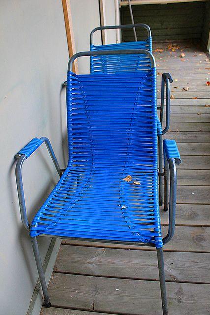 Garden Chairs Plastic Sweden 60s Outdoor Chairs Plastic Garden